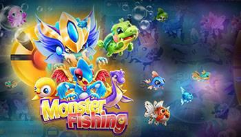 HB fishing