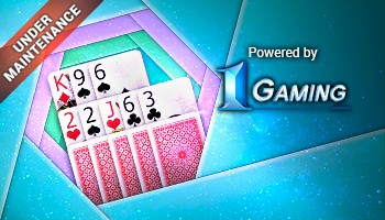 13 Cards