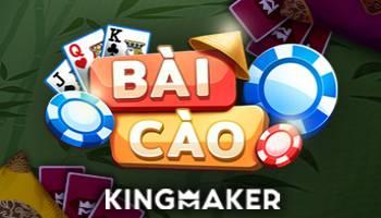 Bai Cao