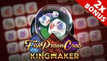 fish-prawn-crab2