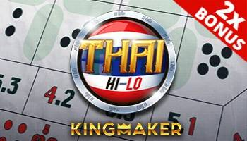 thai-hi-lo2