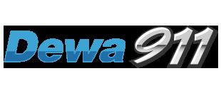 DEWA911