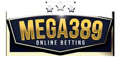 MEGA389