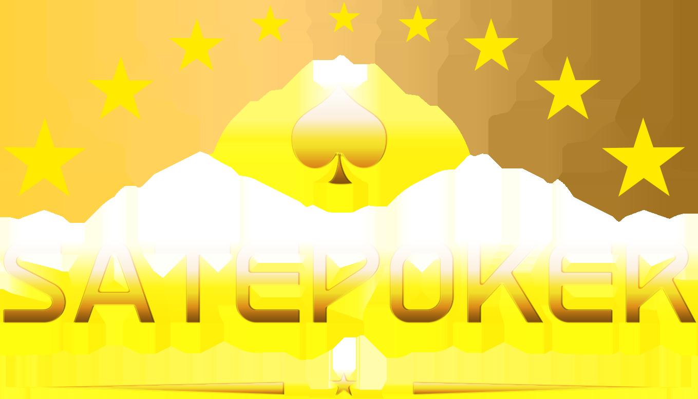 SATEPOKER