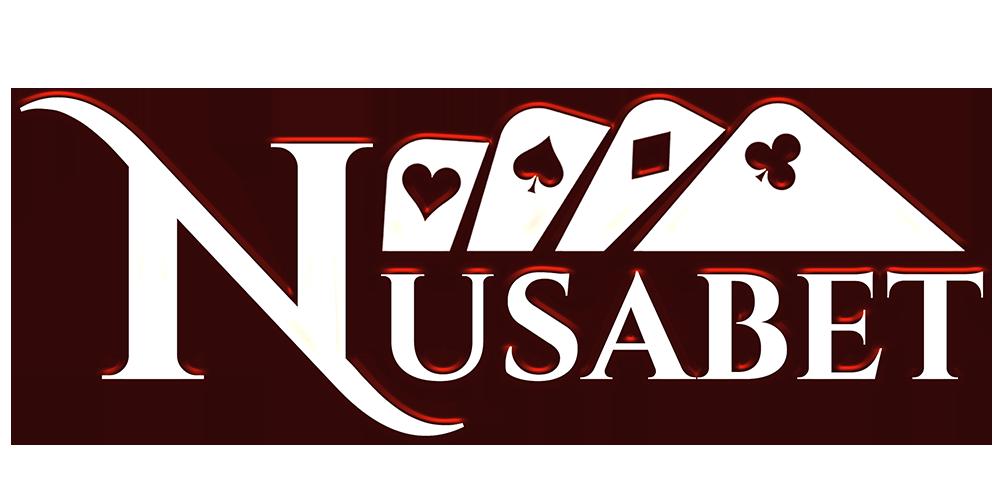 nusabet