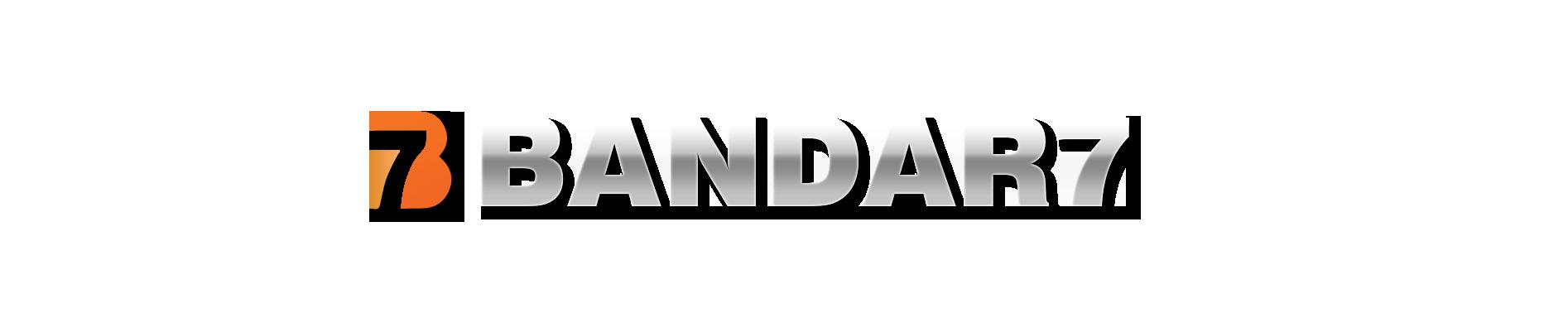 BANDAR7