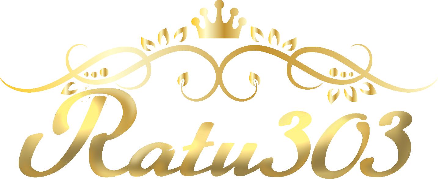 Ratu303