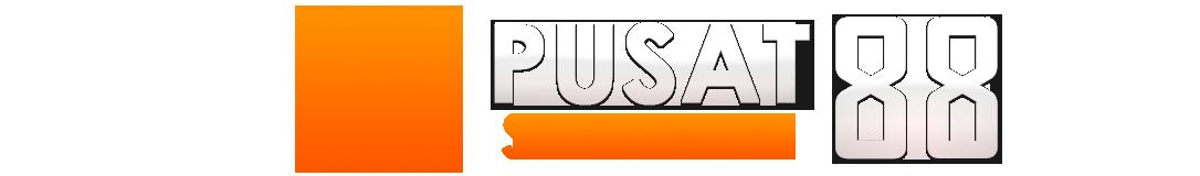 PUSATSLOT88