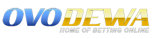 Situs Judi Slot, Bola, Casino, Sabung Ayam Online
