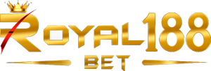 Royal188bet