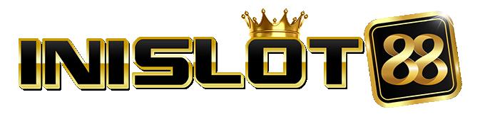 Judi Bola : Daftar SItus Judi Slot Casino Online Indonesia Terpercaya INISLOT88