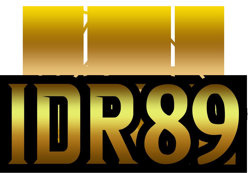 IDR89
