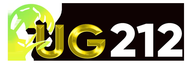 UG212
