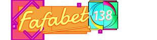 FAFABET138