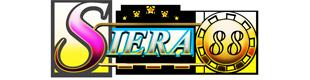 SIERA88