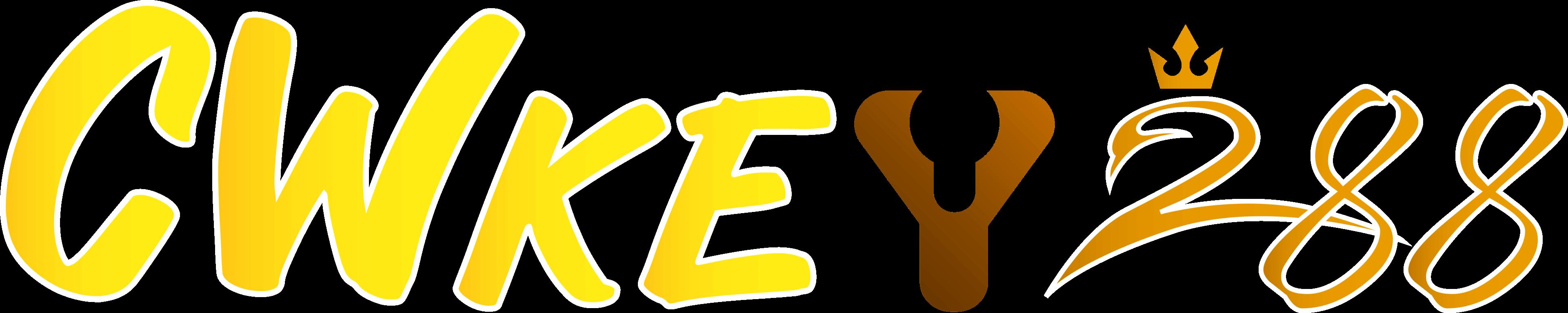CWKEY288