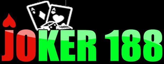 JOKER188