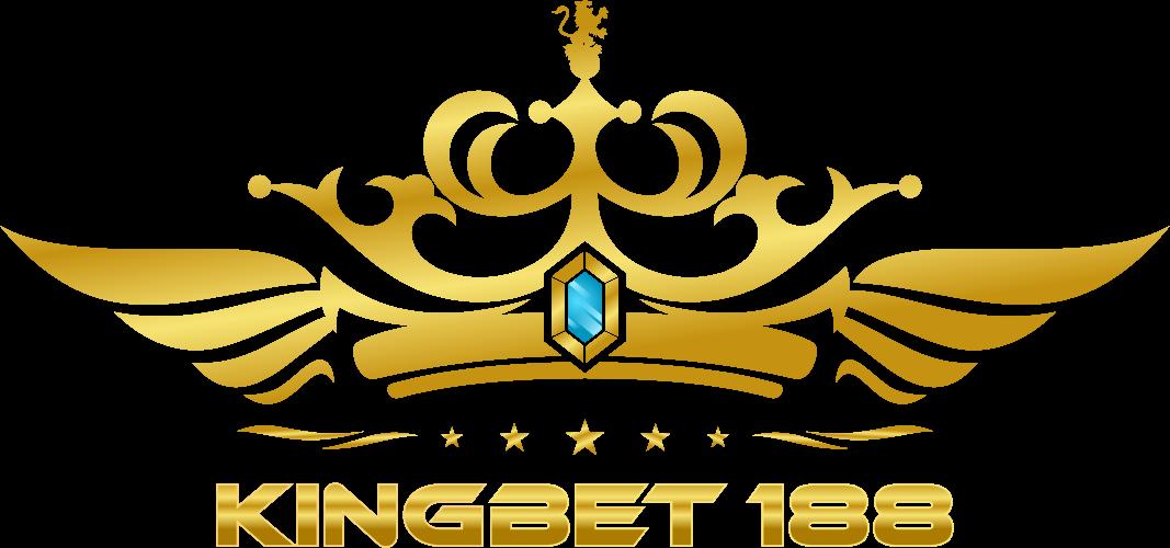 KINGBET188