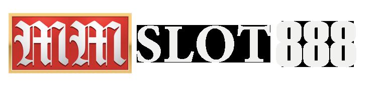 MMSLOT888 Bandar Judi Slot Online Terbaru Indonesia 2021