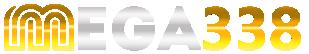 MEGA338
