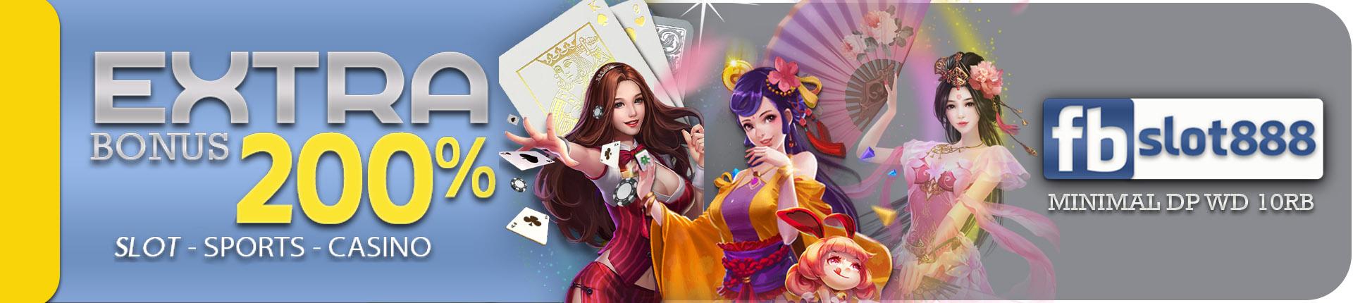FBSLOT888 Situs Slot Pragmatic Deposit 5000 10000 Tanpa Potongan