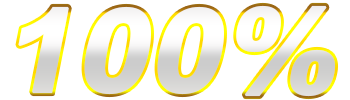 WELCOME BONUS SLOT 100%