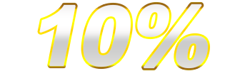 RELOAD BONUS 10%
