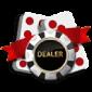 Ceme Dealer