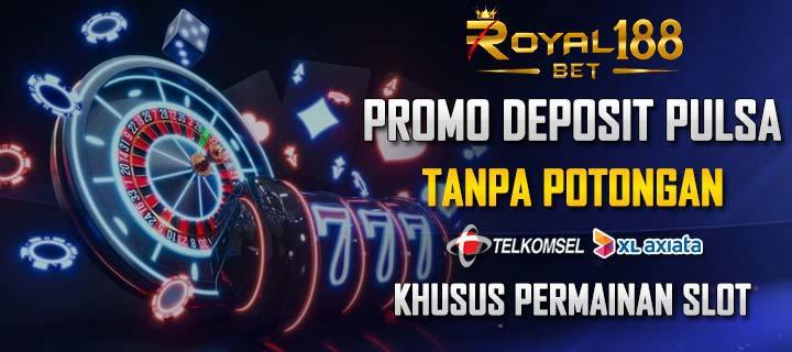 Royal188bet promo