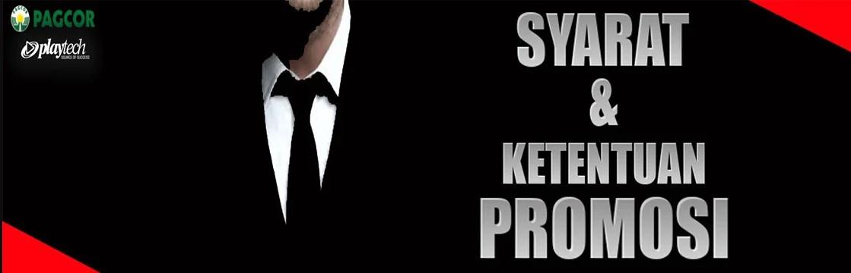 SLOTKING69 promo