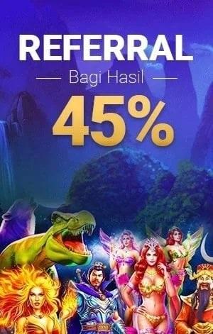 EXTRA BONUS 150%: